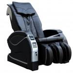 cadeira-de-massagem-5