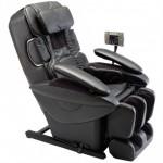 cadeira-de-massagem-6