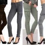 calça-cargo-feminina-2