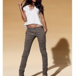 calça-cargo-feminina-5