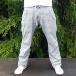 calça-saruel-masculina-3