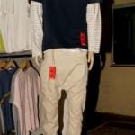 calça-saruel-masculina-9
