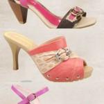 calçados-Mississipi-2012-11