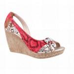 calçados-Mississipi-2012