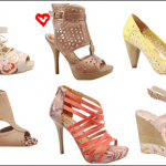 calçados-Mississipi-2012-2