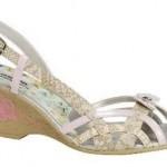 calçados-Mississipi-2012-4