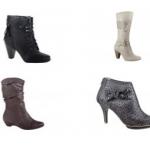 calçados-Mississipi-2012-6