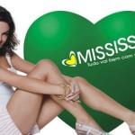 calçados-Mississipi-2012-7