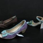 calçados-Mississipi-2012-9