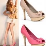 calçados-Via-Marte-2012-3