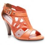 calçados-Via-Marte-2012-4