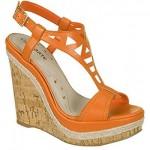 calçados-Via-Marte-2012-5
