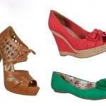 calçados-Via-Marte-2012-8