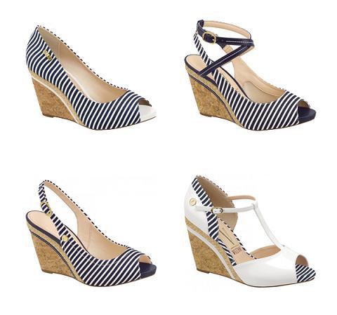 Calçados Vizzano 2012 – Tendências, Fotos e Modelos