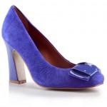 calçados-anita-online