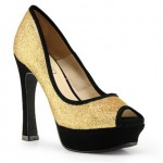 calçados-anita-online-2