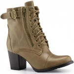 calçados-anita-online-3