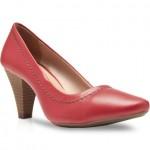 calçados-anita-online-4