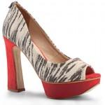 calçados-anita-online-5