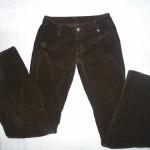 calças-de-veludo-femininas-2