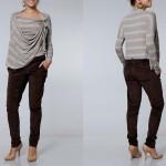 calças-de-veludo-femininas-7