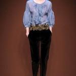 calças-de-veludo-femininas-8