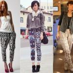 calças-estampadas-inverno-2012