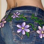 calca-jeans-feminina-customizada