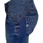 calca-jeans-feminina-customizada-3