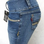calca-jeans-feminina-customizada-4