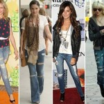 calca-jeans-feminina-customizada-7