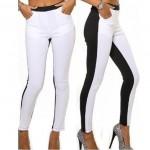 calca-legging-bicolor-moda-2014