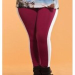 calca-legging-bicolor-moda-2014-3
