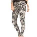 calca-legging-bicolor-moda-2014-4