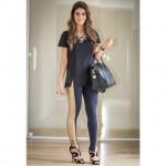 calca-legging-bicolor-moda-2014-7