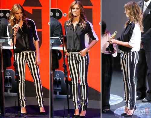 calca-legging-bicolor-moda-2014-8