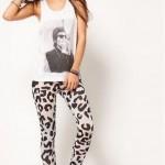 calca-legging-bicolor-moda-2014-9