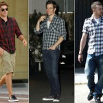 camisa-xadrez-masculina-2012-2