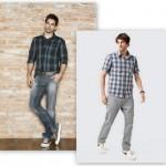 camisa-xadrez-masculina-2012-3