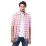 camisa-xadrez-masculina-2012-4