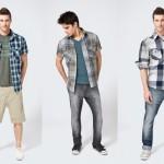 camisa-xadrez-masculina-2012-5