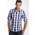 camisa-xadrez-masculina-2012-6