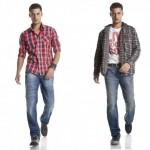 camisa-xadrez-masculina-2012-7