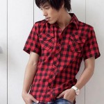 camisa-xadrez-masculina-2012-8