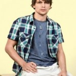 camisa-xadrez-masculina-2012-9