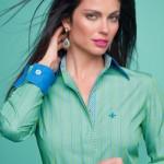 camisas-Dudalina-2013-2
