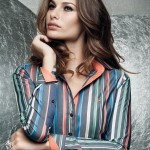 camisas-Dudalina-2013-4