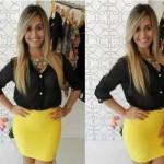 camisas-chiffon-tendencias-2013-2