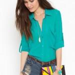 camisas-chiffon-tendencias-2013-3