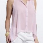 camisas-chiffon-tendencias-2013-4